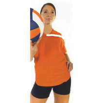 Camiseta Técnica Mujer